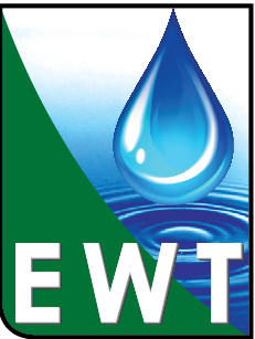 Water treatment plant bd, Water purification system bd, Reverse Osmosis (RO) system bd